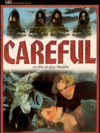 Careful de Guy Maddin