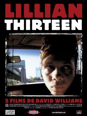 lilian thirteen